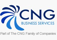 part of The CNG Family of Companies