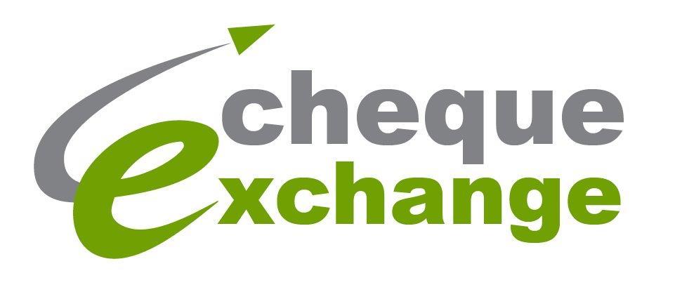 CEL_Logo_Grey_LimeGreen 2