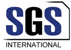 SGS20new20logo