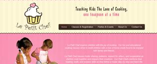 kids-teach