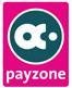 pay_new_logo