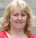 Shirley Hewitt – Accounts Manager - shirley