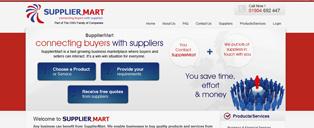 supplier-mart