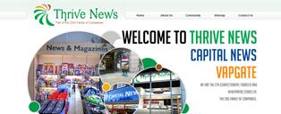 thrive-news
